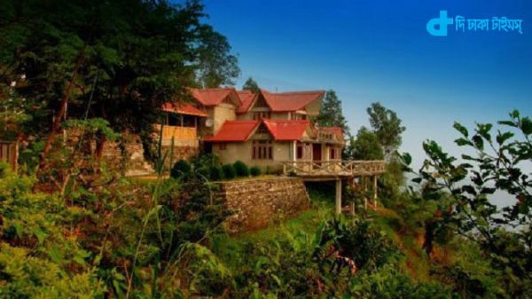 bara-mangwa-farmhouse-2