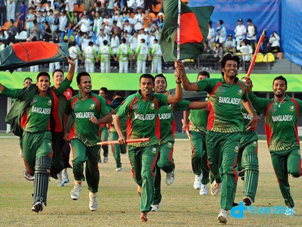 Bangladesh-Pakistan-09