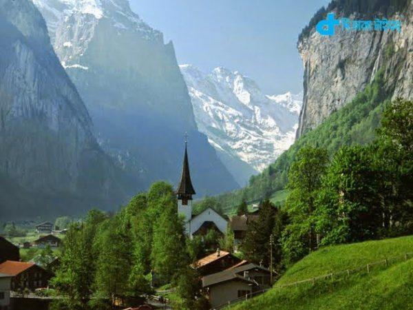 Beautiful Switzerland-02