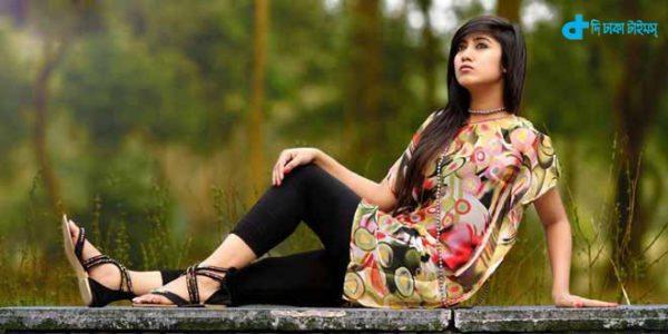 Movies coming actress Safa-3