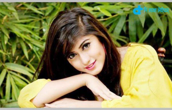 Movies coming actress Safa