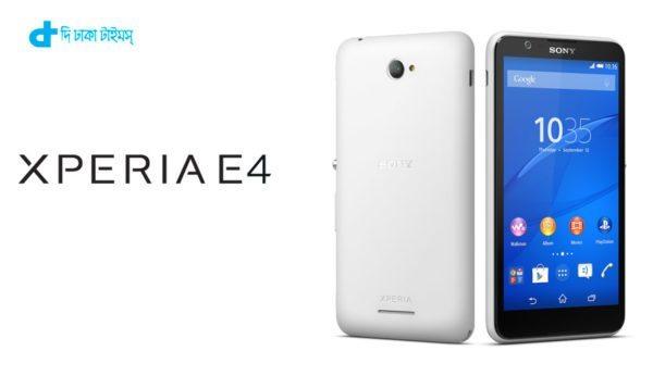 Sony-Xperia-E4-01