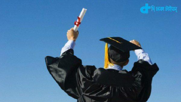 Bangladeshi students Access to education China