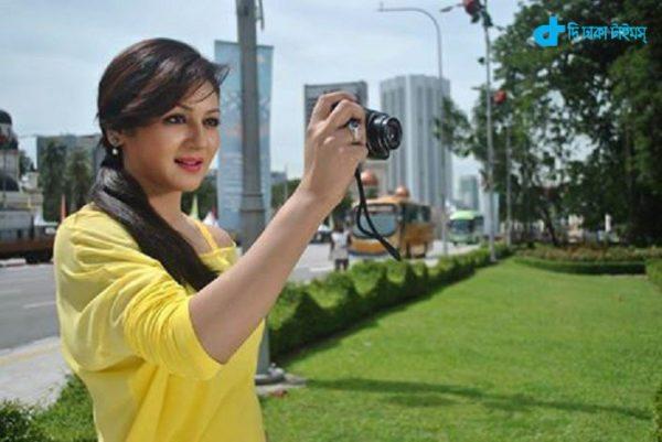 Joya Ahsan, the G-Bengali movies-3