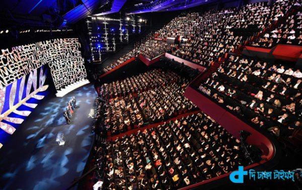 illuminated Cannes Film Festival-10
