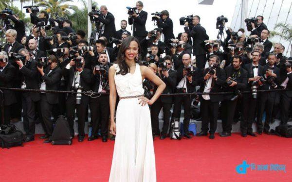 illuminated Cannes Film Festival-4