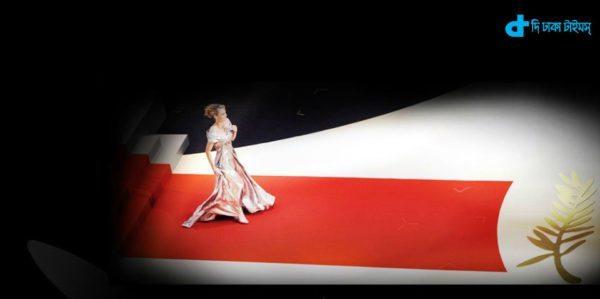 illuminated Cannes Film Festival-7