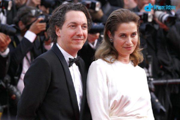 illuminated Cannes Film Festival-8