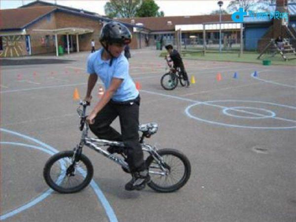 Berkeley Primary School-03