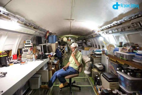 Boeing Air & house-3