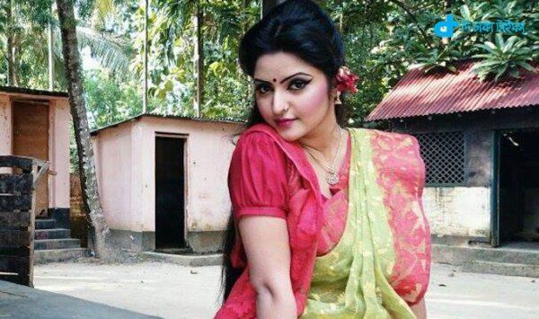 Indian TV channel parimani-3