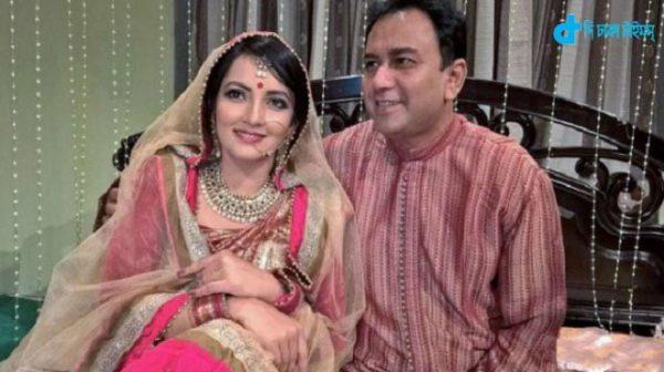 Eid drama Zahid Hasan and munamuna