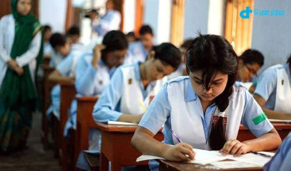 HSC results on August 9