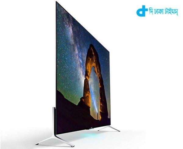 thin TV