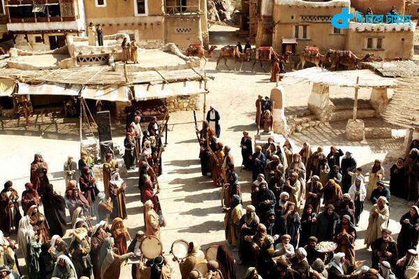 film Muhammad (s.-2jpg