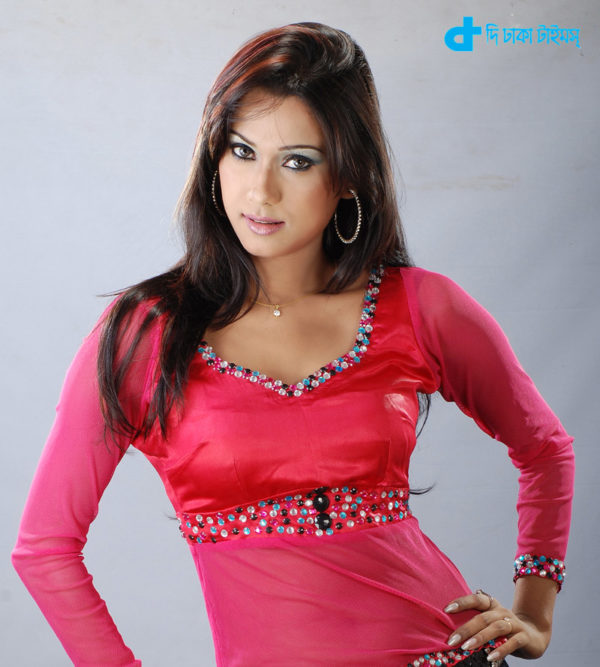 Eid and actress-3