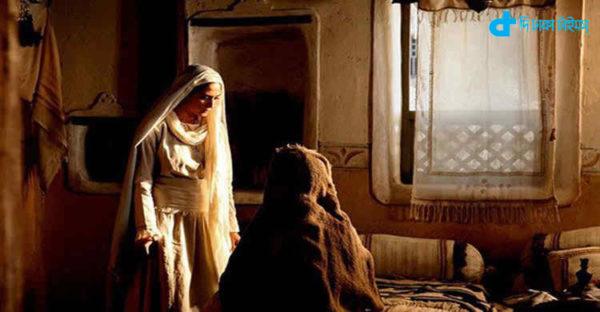 Oscar nominations for Muhammad-3