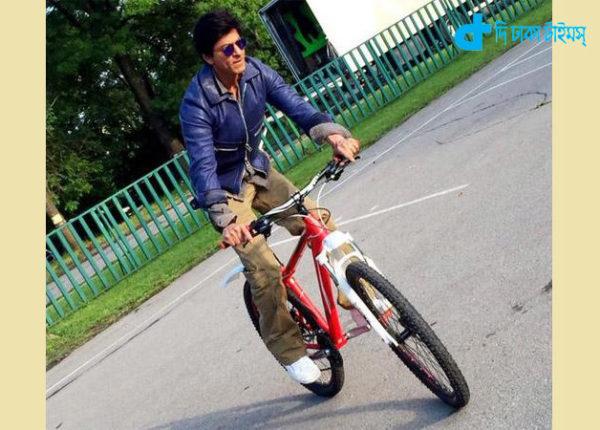 Shah Rukh-Kajol-3