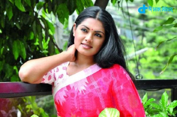 Tisha Eid Telefilm gulbahar