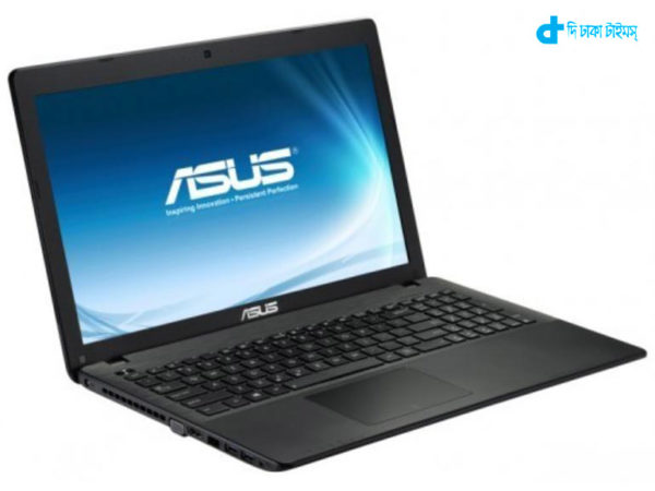 ASUS laptop at a lower price in the market