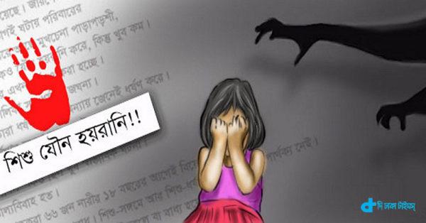 Children sex abuse & Indonesia
