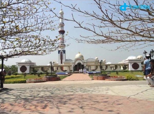 Guthiya Jama Masjid