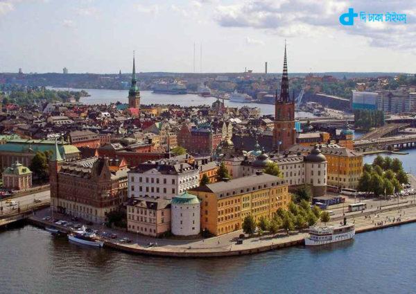 Stockholm-01
