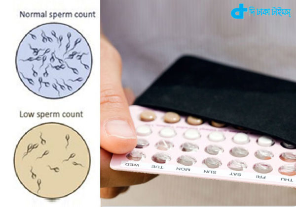 birth control pill for men coming-01