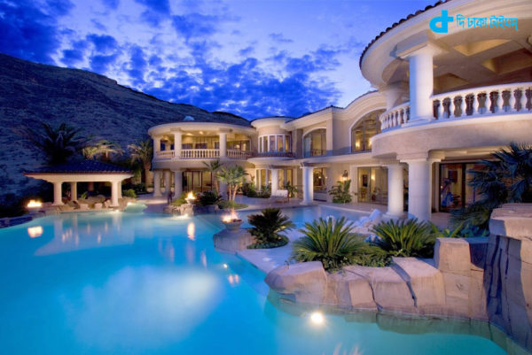 most expensive house USA-3