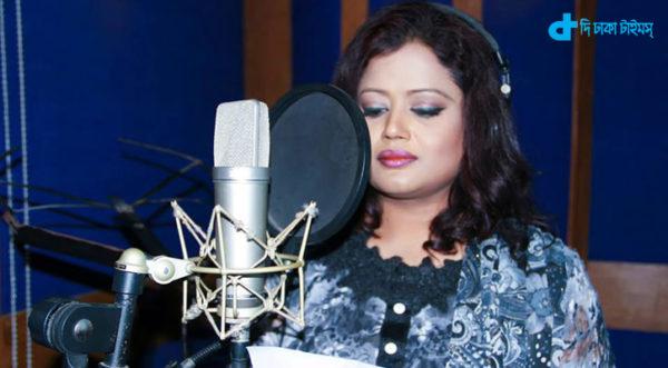 singer Recognition & Asif-01