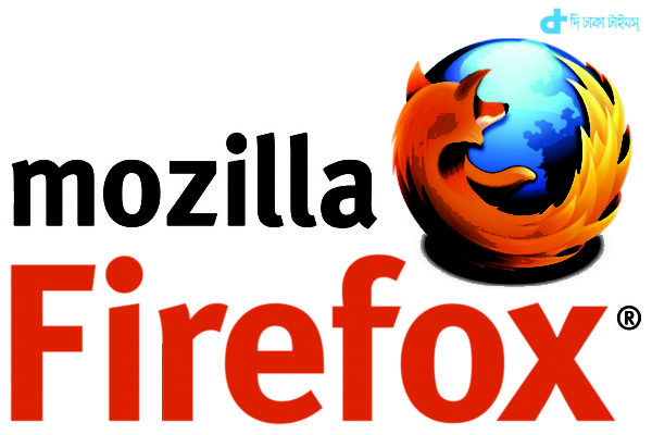 Firefox is going to throw old plug-ins