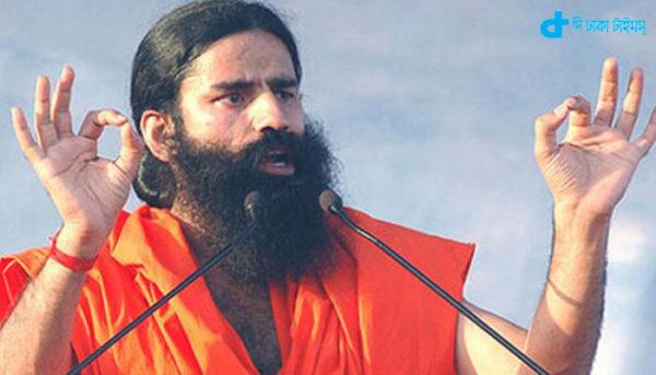 Guru Ramdev