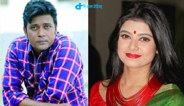 Nader Choudhury Movies lalacar