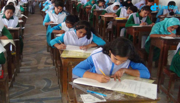 Starting today JSC and JDC exams