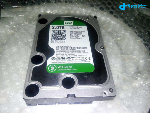 Terabyte hard disk & low price