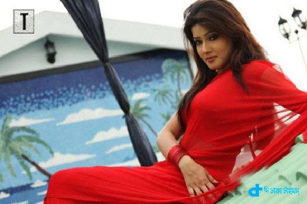 mahiya Mahi & married any day-3