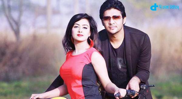 Tanha-Nirob film-3