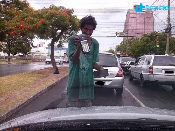 begging credit card-01