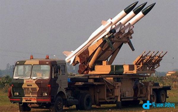 North Korea missile & Japan warning