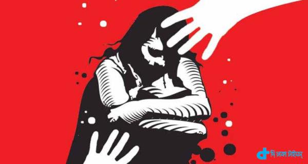 threat of rape of women journalists