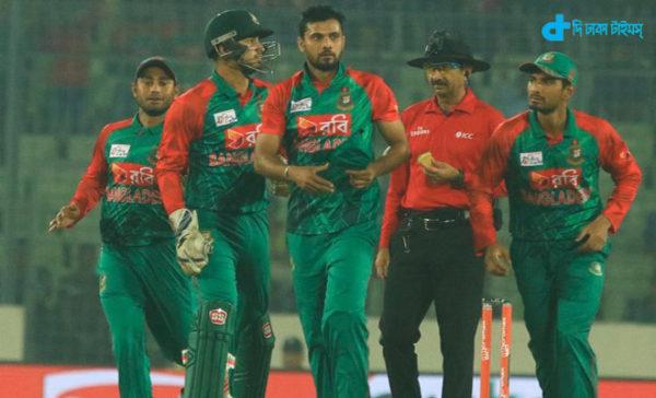 Bangladesh 180