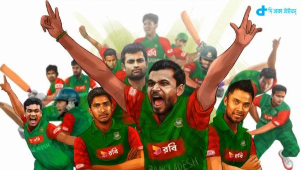 Bangladesh-vs-Pakistan-4