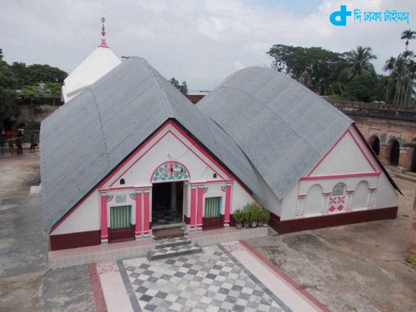 Bithangala gymnasium