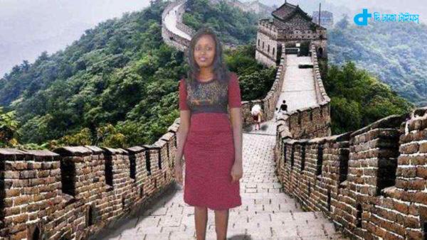 Photoshop karasajite