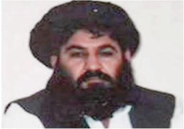 Mullah-Akhtar-Mohammad-Mansour1