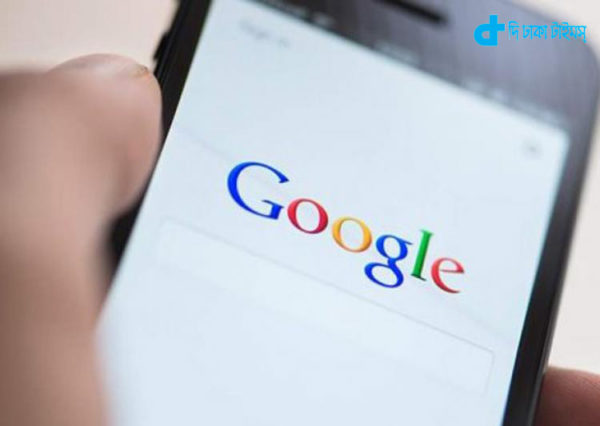 Google plans to bring its own smartphone