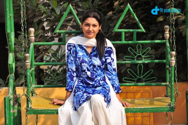Joya Ahsan marriage rumors-3