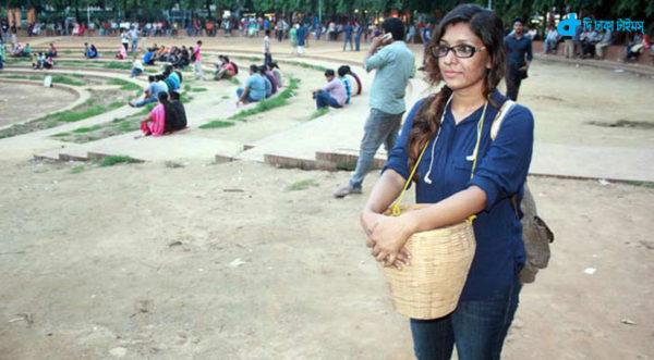Smart nut seller Tahmina story-4