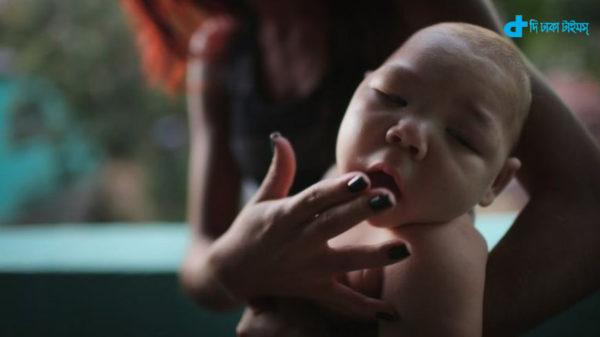 Florida 4 persons affected Zika