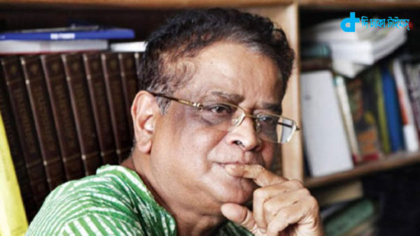 fourth death anniversary celebrated writer Humayun Ahmed